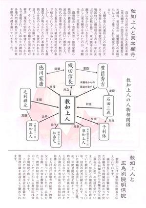 20150418_kyonyo_400th_back.jpg