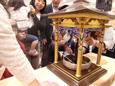 20120408_hanamatsuri-2.jpg