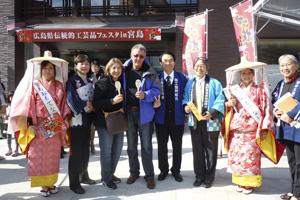 20121118_sugowaza_1.jpg