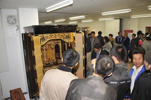 20121118_sugowaza_4.jpg