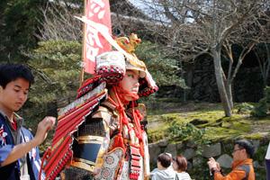 20130323_kiyomori_5.jpg
