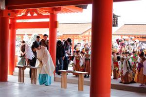 20130323_kiyomori_6.jpg
