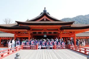 20130323_kiyomori_7.jpg