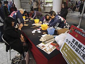 20131130_sugowaza_shareo_9.jpg