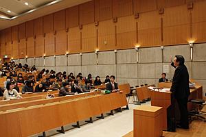 20131209_Hiroshima_CU_2.jpg