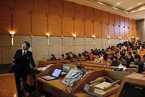 20131209_Hiroshima_CU_3.jpg