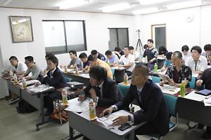 20140620_shunjukai_02.jpg