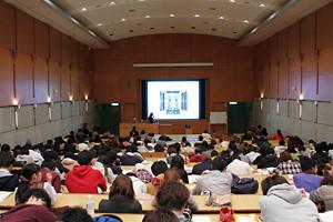 20141117_hiroshima_city_univ_3.jpg
