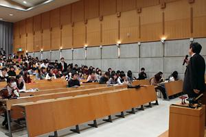 20141117_hiroshima_city_univ_4.jpg