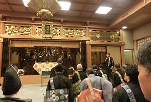 20150805_genbaku_taiya_3.png