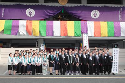 20151101_senkoji_01.jpg