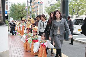 20151101_senkoji_05.jpg