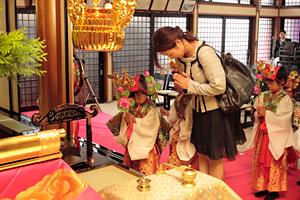 20151101_senkoji_06.jpg
