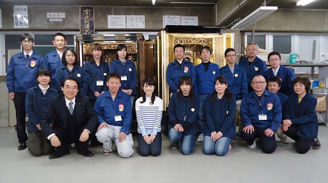 20160225_okonomi_wide.png