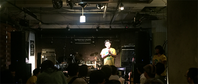 20160509_pimpa_live_2.png
