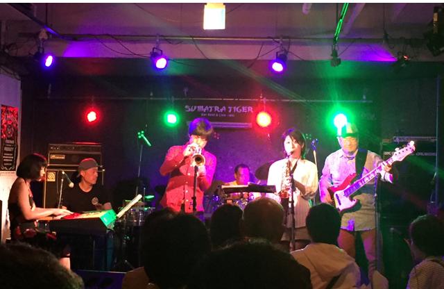 20160509_pimpa_live_4.png