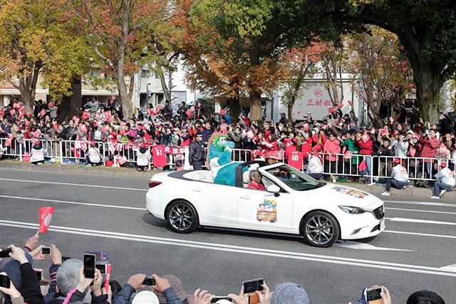20171125_carp_parade_1.jpg