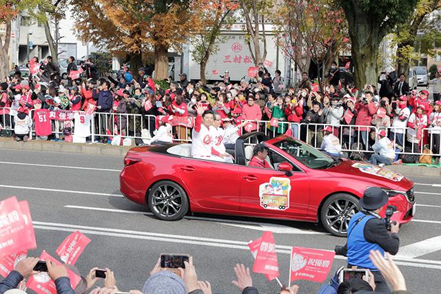 20171125_carp_parade_2.jpg
