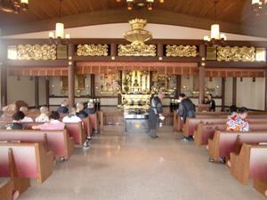 Shibutsu_Hawaii-3.jpg